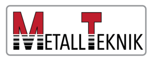 metallteknk_logotyp-1-02